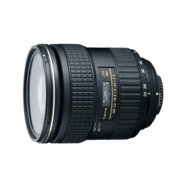 AT-X 24-70mm F2.8 PRO FX CANON MOUNT