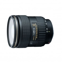 AT-X 24-70mm F2.8 PRO FX NIKON MOUNT
