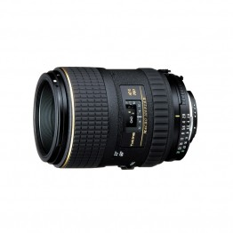 AT-X M100mm F2.8 AF PRO D CANON MOUNT