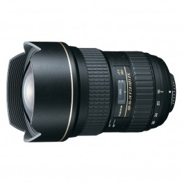 AT-X 16-28mm F2.8 PRO FX CANON MOUNT