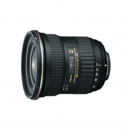AT-X 17-35mm F4 PRO FX CANON MOUNT
