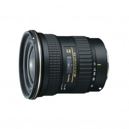 AT-X 17-35mm F4 PRO FX NIKON MOUNT
