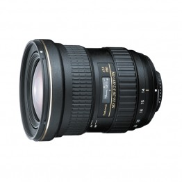 AT-X 14-20mm F2 PRO DX NIKON MOUNT