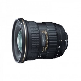 AT-X 11-20mm F2.8 PRO DX NIKON MOUNT