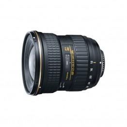 AT-X 12-28mm F4 PRO DX CANON MOUNT
