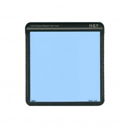 HD MRC PURENIGHT 100X100mm