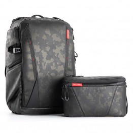 OneMo Backpack (Camo)