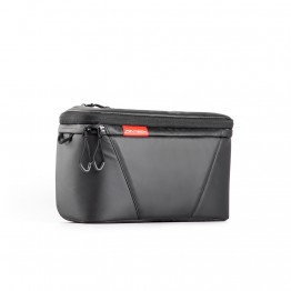 OneMo Shoulder Bag BLACK