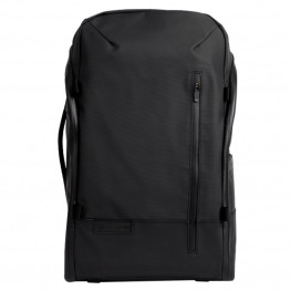 WANDRD DUO Day Pack