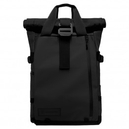 WANDRD PRVKE 31L Photo Bundle Black