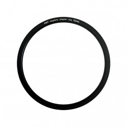 HNY Adapter Ring 82mm